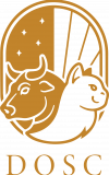 DOSC Original Logo no border-02